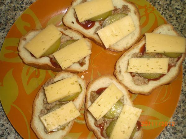 горячие бутерброды4