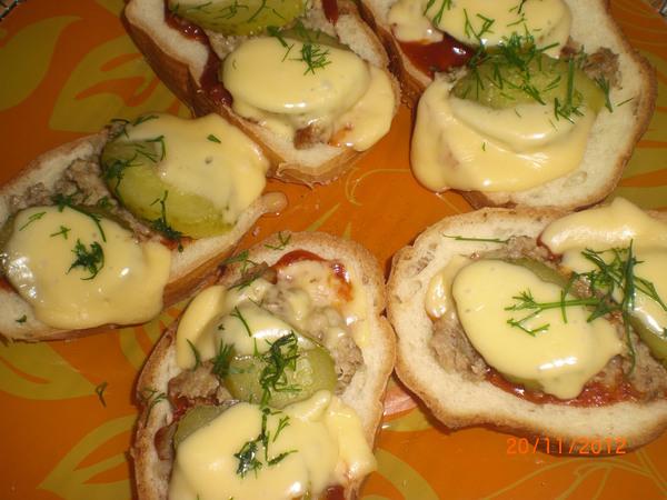 горячие бутерброды5